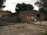 Thumbnail for sale in Crismill Lane Commercial Site, Former Poundstop Warehouse, Crismill Lane, Bearsted, Kent