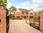 Thumbnail to rent in Beechwood Avenue, Weybridge