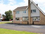 Thumbnail for sale in Larkswood, Kibworth