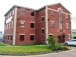 Thumbnail to rent in Unit 1, Brymbo Road, Lymedale Business Park, Newcastle Under Lyme