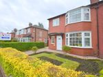 Thumbnail to rent in Rake Lane, Clifton, Swinton, Manchester