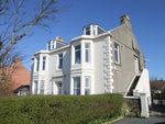 Thumbnail for sale in North Crescent Road, Ardrossan, North Ayrshire
