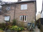 Thumbnail to rent in The Laurels, Eridge Road, Crowborough