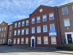 Thumbnail for sale in Uinits 12 & 14, Wrens Court, Victoria Road, Sutton Coldfield, West Midlands