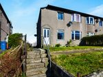 Thumbnail for sale in Croftside Avenue, Croftfoot, Glasgow