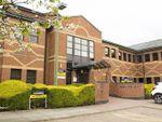 Thumbnail to rent in Regents Pavilion, 4 Summerhouse Road, Northampton, Northamptonshire