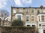 Thumbnail for sale in Beauclerc Road, London