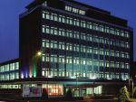 Thumbnail to rent in Parkway Plaza, 722 Prince Of Wales Road, Sheffield