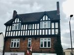 Thumbnail for sale in Greenhill Street, Stratford-Upon-Avon