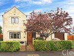 Thumbnail to rent in Lake House Park Homes, Stoke Road, Bishops Cleeve, Cheltenham