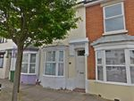Thumbnail for sale in Strode Road, Portsmouth