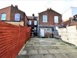 Thumbnail to rent in Chatsworth Road, Luton