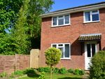 Thumbnail to rent in The Knapp, Templecombe