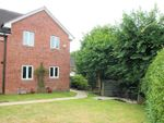 Thumbnail for sale in The Orchard, Bishops Waltham, Southampton