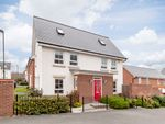 Thumbnail for sale in Spire Heights, Chesterfield