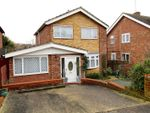 Thumbnail for sale in Wesley Avenue, Colchester