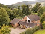 Thumbnail for sale in Maes Bache, Grange Road, Llangollen