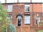 Thumbnail for sale in Derby Terrace, Audenshaw, Manchester