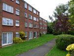 Thumbnail to rent in Elms Road, Wokingham