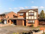 Thumbnail for sale in Walton Heath, Bloxwich, Walsall