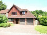 Thumbnail for sale in Mciver Close, Felbridge, Surrey