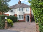 Thumbnail for sale in Granville Road, Wigston, Leicester