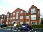 Thumbnail to rent in Marsh House Lane, Darwen
