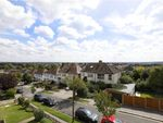 Thumbnail for sale in South Norwood Hill, London