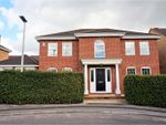 Thumbnail for sale in Cowslip Crescent, Thatcham