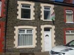 Thumbnail to rent in Laura Street, Treforest