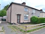 Thumbnail for sale in Houldsworth Crescent, Holbrooks, Coventry, West Midlands