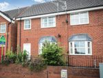 Thumbnail to rent in Hartshill Road, Hartshill, Stoke-On-Trent