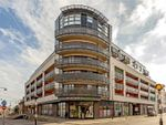 Thumbnail to rent in Erith High Street, Erith, London