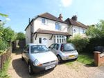 Thumbnail to rent in Weston Road, Guildford