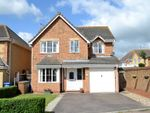 Thumbnail for sale in Grimwade Close, Brantham, Manningtree