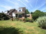 Thumbnail for sale in Rectory Close, Ockley, Dorking