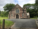 Thumbnail to rent in Old Avergavenny Road, Abergavenny