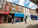 Thumbnail to rent in Burscough Street, Ormskirk