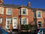 Thumbnail to rent in South Lawn, Sidmouth