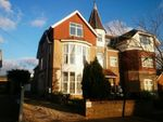 Thumbnail for sale in Carlton Road North, Weymouth
