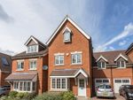 Thumbnail to rent in Englefield Close, Englefield Green, Egham