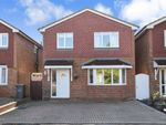 Thumbnail for sale in Brookfield Avenue, Larkfield, Aylesford, Kent