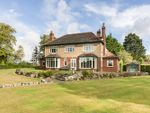 Thumbnail for sale in The Ridge, 25 Painshawfield Road, Stocksfield, Northumberland
