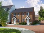 Thumbnail to rent in Campion Place, Newton Abbot