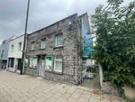 Thumbnail for sale in Development/Investment Opportunity, Gloucester Road, Bristol