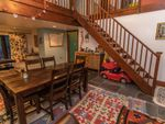 Thumbnail for sale in Whitwell House, Glynogwr, Bridgend
