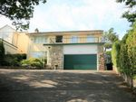Thumbnail to rent in Blake Hill Avenue, Canford Cliffs, Poole