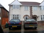 Thumbnail to rent in Llewellyn Road, Leamington Spa
