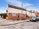 Thumbnail to rent in Cromwell Road, Maidenhead