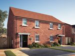 """Thumbnail to rent in """"The Sandgate"""" at Southfield Lane, Tockwith, York"""